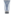 Cosmedix Bio-shape Firming Face Mask by Cosmedix