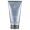 Cosmedix Bio-shape Firming Face Mask