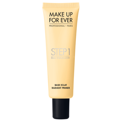 MAKE UP FOR EVER Radiant Primer by MAKE UP FOR EVER