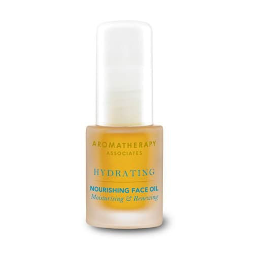 Aromatherapy Associates Nourishing Face Oil