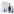 Lancôme Perfect Partners Sets - Light Pearl by Lancôme