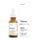 The Ordinary Granactive Retinoid Emulsion 2% - 30ml