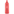 Aveda NutriPlenish Hydrating Shampoo – Deep Moisture 1000ml  by Aveda