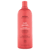 Aveda NutriPlenish Hydrating Shampoo – Deep Moisture 1000ml