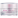 AHC Peony Bright Toning Up Cream 50ml by AHC