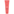 Aveda NutriPlenish Hydrating Conditioner – Deep Moisture 50ml Travel by Aveda
