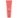Aveda NutriPlenish Hydrating Conditioner – Deep Moisture 50ml Travel