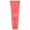 Aveda NutriPlenish Hydrating Conditioner – Deep Moisture 50ml Travel
