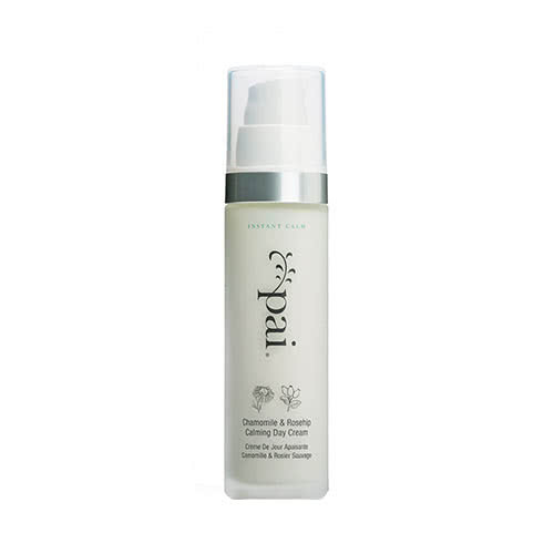Pai Chamomile & Rosehip Day Cream by Pai