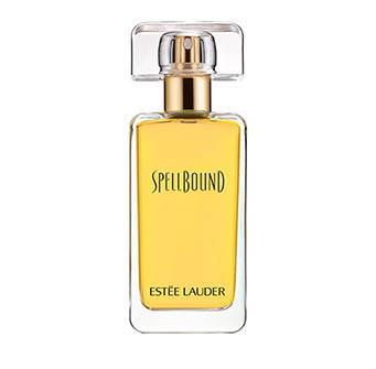 Estée Lauder Spellbound Eau de Parfum Spray by Estee Lauder