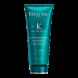 Kérastase Resistance Soin Premier Thérapiste Pre-Shampoo by Kerastase