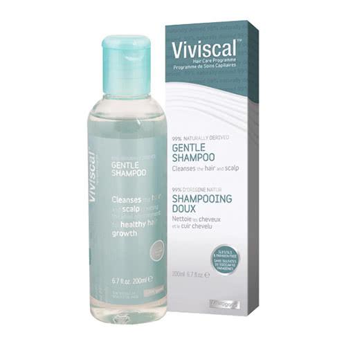 Viviscal Gentle Shampoo by Viviscal