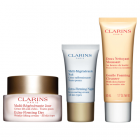 Clarins Extra-Firming Set