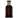 Hugo Boss Boss Bottled OUD EDP 100 mL  by Hugo Boss