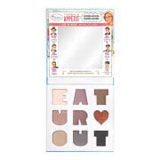theBalm Balm Appetit Palette by the Balm
