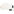 Balmain Paris Cosmetic Care Pack by Balmain Paris Hair Couture