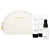 Balmain Paris Cosmetic Care Pack