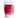 Edible Beauty Native Collagen Powder 85g by Edible Beauty