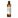 Aesop Cythera Aromatique Room Spray by Aesop