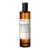 Aesop Cythera Aromatique Room Spray