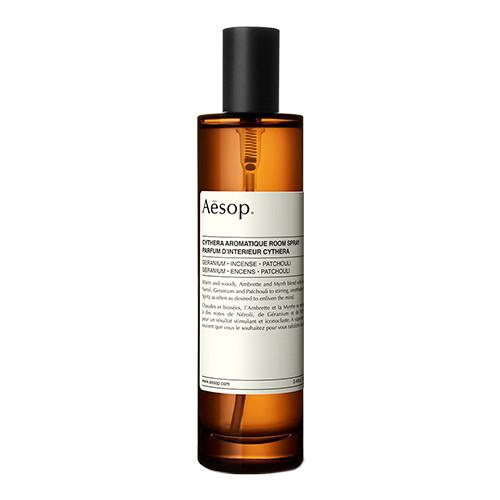 Aesop Cythera Aromatique Room Spray