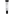 PCA Skin Intensive Brightening Treatment: 0.5% Pure Retinol Night 29.5g by PCA Skin