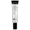 PCA Skin Intensive Brightening Treatment: 0.5% Pure Retinol Night 29.5g