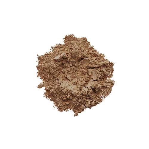 Inika Mineral Bronzer - 03 Sunloving by Inika