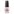 OPI Nail Envy - Bubble Bath