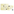 philosophy purity made simple - 3 Piece Set by philosophy