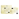 philosophy purity made simple - 3 Piece Set