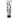 Color WOW Color Security Shampoo 250ml  by Color Wow