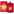Glasshouse Fragrances  Night Before Christmas Candle -760g by Glasshouse Fragrances