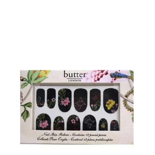 butter LONDON Nail Skin Stickers by butter LONDON