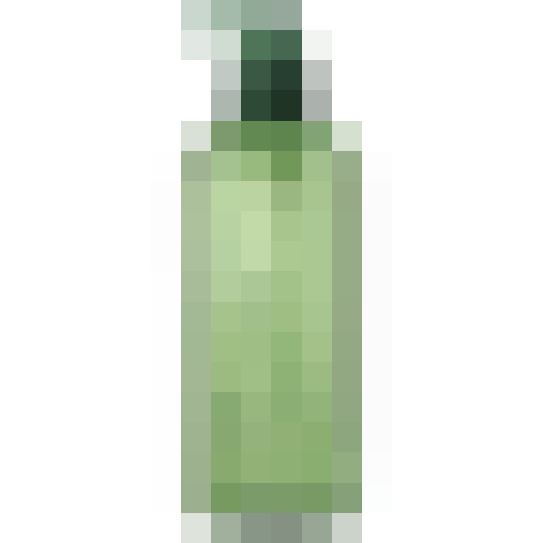 innisfree Green Tea Body Cleanser 300ml by innisfree