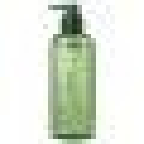 innisfree Green Tea Body Cleanser 300ml