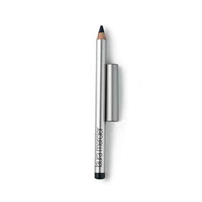 Laura Mercier Kohl Eye Pencil by Laura Mercier