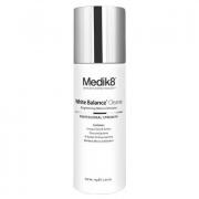 Medik8 White Balance Cleanse by Medik8