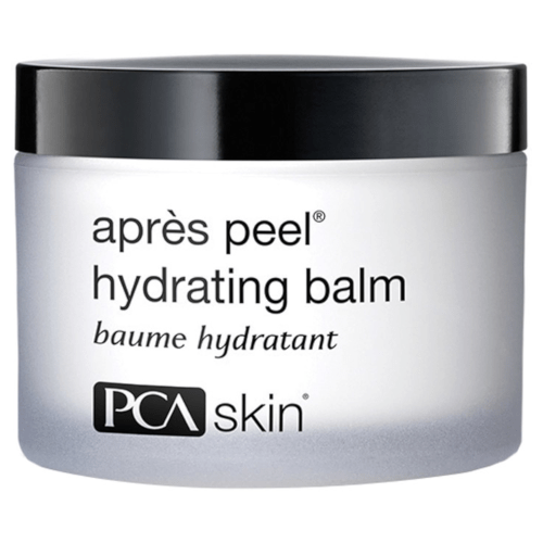 PCA Skin Après Peel Hydrating Balm  by PCA Skin