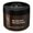 V76 By Vaughn Molding Paste