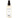 Balmain Paris Texturizing Salt Spray 200ml by Balmain Paris Hair Couture
