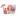Clarins Extra-Firming Daily Collection by Clarins