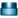 Clarins Hydra-Essentiel Rich Cream by Clarins