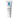 La Roche-Posay Toleriane Sensitive Riche Moisturiser 40ml by La Roche-Posay