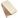 Napoleon Perdis Camera Finish Powder Foundation by Napoleon Perdis
