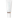 KORA Organics - Soothing Day & Night Cream 50ml by KORA Organics