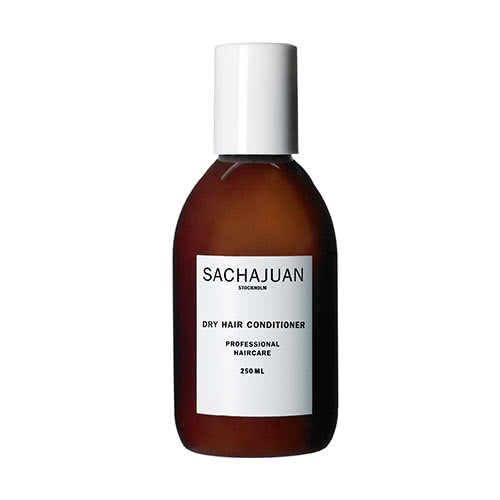 Sachajuan Dry Hair Conditioner by Sachajuan