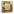 Weleda Baby Care Starter Pack by Weleda