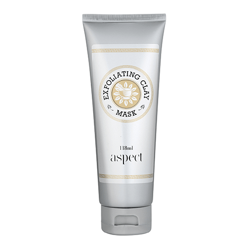 Aspect Exfoliating Clay Mask by Aspect
