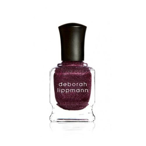 Deborah Lippmann Nail Lacquer – Good Girl Gone Bad by Deborah Lippmann